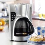 Comment nettoyer sa machine à cafe facilement ?