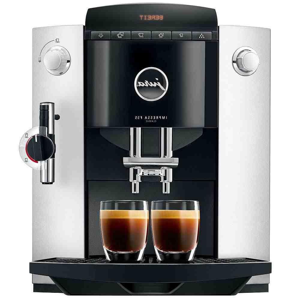 Comment nettoyer un filtre à café expresso?