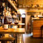 Comment ouvrir ou reprendre un bar café brasserie ?
