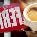 Comment ouvrir un café en tunisie ?