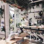 Comment ouvrir un magasin de café ?