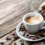 Comment prendre le café vert ?