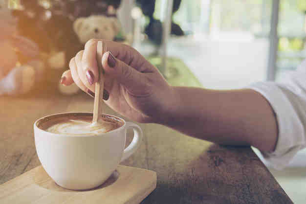Comment préparer correctement le café?