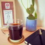 Comment préparer le café ?
