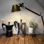 Comment préparer le café avec une moka ?