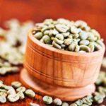 Comment préparer le café vert en grain ?