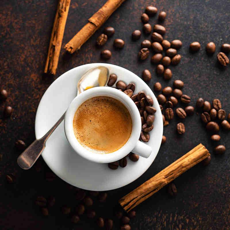 Comment préparer le meilleur café pour votre santé?