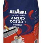 Comment préparer un bon café crème soluble ?
