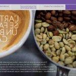 Comment préparer un bon café instantané ?