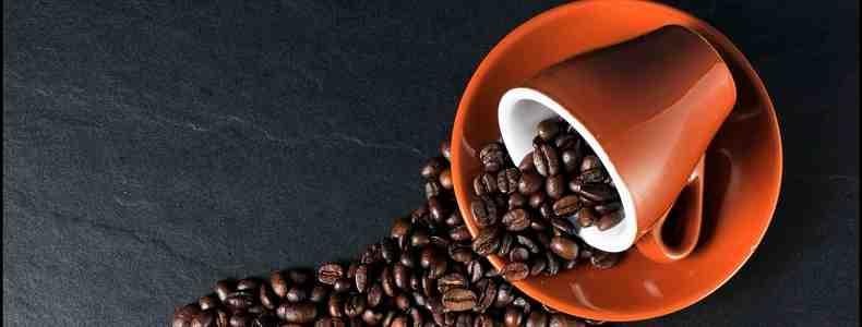 Comment préparer un café Senseo sans machine?