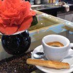 Comment préparer un cafe comme un pro ?