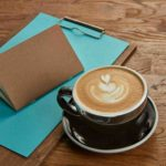 Comment préparer un café expresso ?