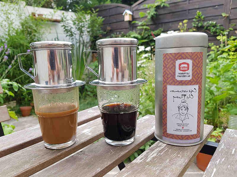 Comment préparer un café sans une machine à café ?