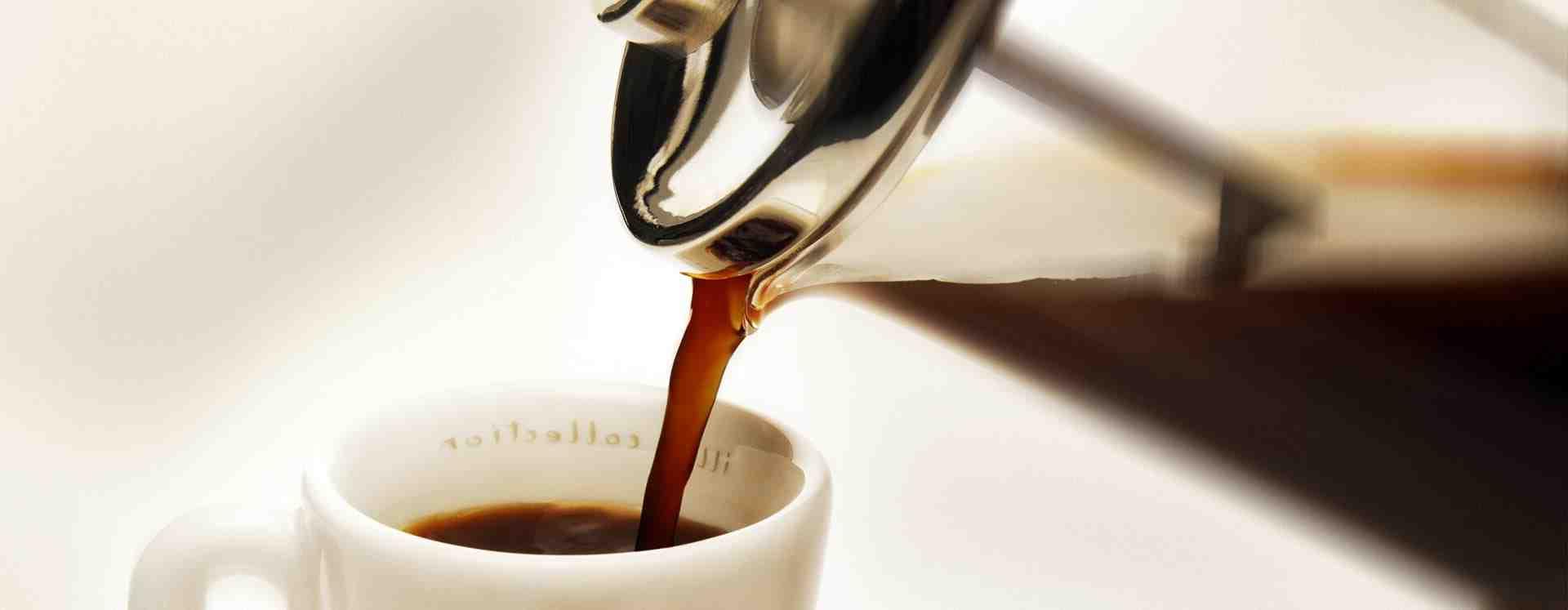 Comment préparer un café turc ?