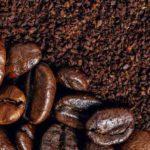 Comment réaliser des soins au marc de cafe ?