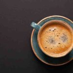 Comment réaliser un café espresso parfait ?