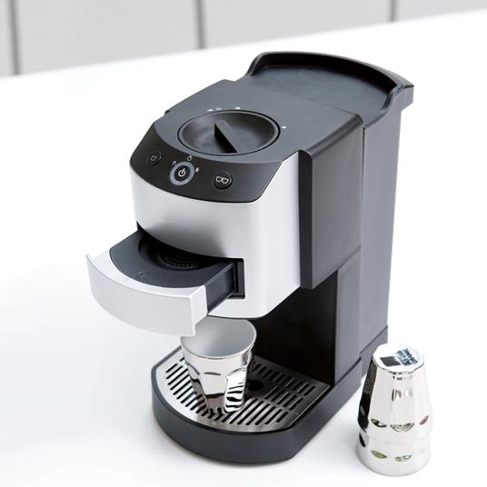 Comment régler correctement votre moulin à café?