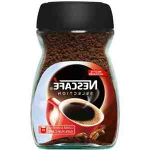 Comment régler la mouture du café?
