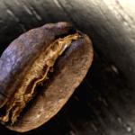 Comment régler mouture café ?
