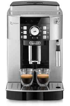 Comment régler votre broyeur à café ?