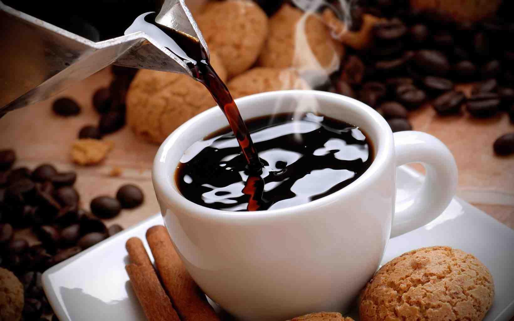 Comment remplacer le sucre dans le café?