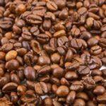 Comment rendre le café décaféiné ?