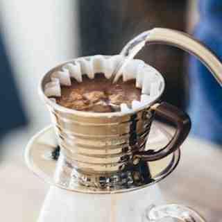 Comment rendre le café moins amer?