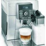 Comment réparer sa machine à cafe ou cafetiere ?