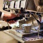 Comment réparer votre machine à café ?