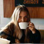 Comment se passer de cafe ?