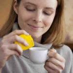 Comment sucrer son café sans sucre ?