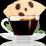 Comment tasser le café ?