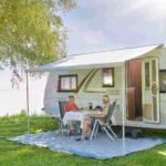 Comment transporter du café en camping ?