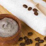 Comment utiliser du cafe pour la cellulite ?