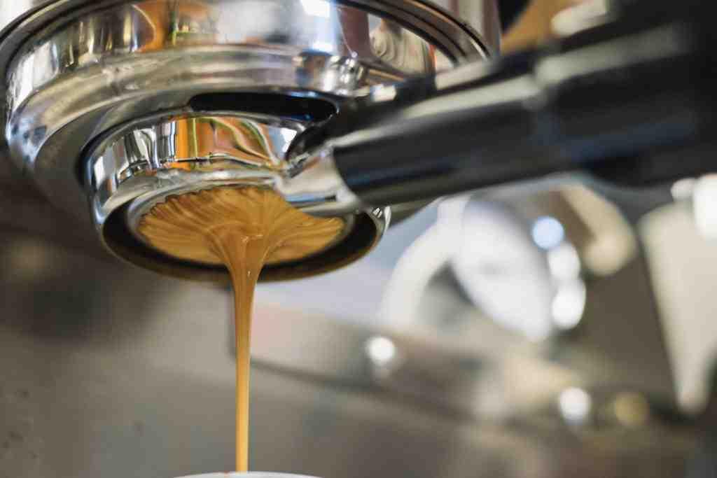 Comment utiliser le café ?