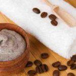 Comment utiliser le cafe pour la cellulite ?
