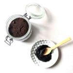 Comment utiliser le marc de café en soin du corps ?