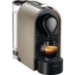 Comment utiliser un cafe krups espresso ?