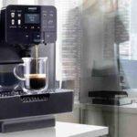 Comment utiliser une goutte de cafe maker ?