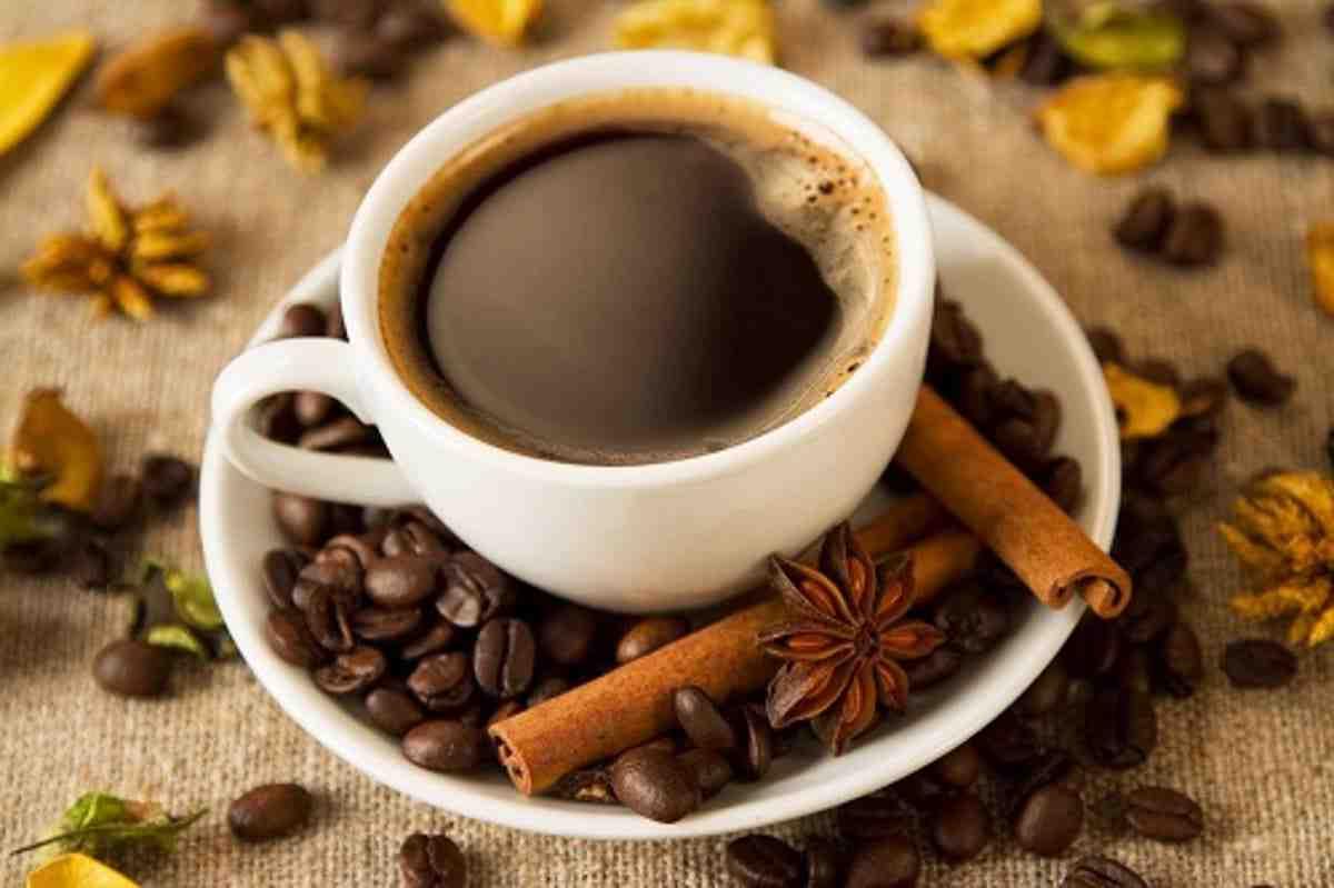 Comment utilisez-vous le café vert?