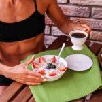Pourquoi boire du café avant la musculation ?