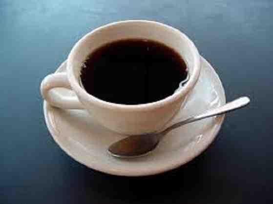 Le café convient-il aux diabétiques?