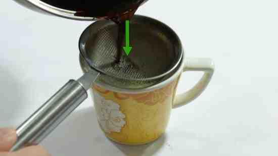 Le café est-il mauvais pour le cholestérol?