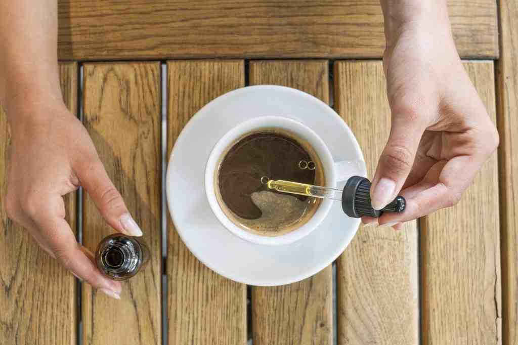 Le café est-il mauvais pour les intestins?