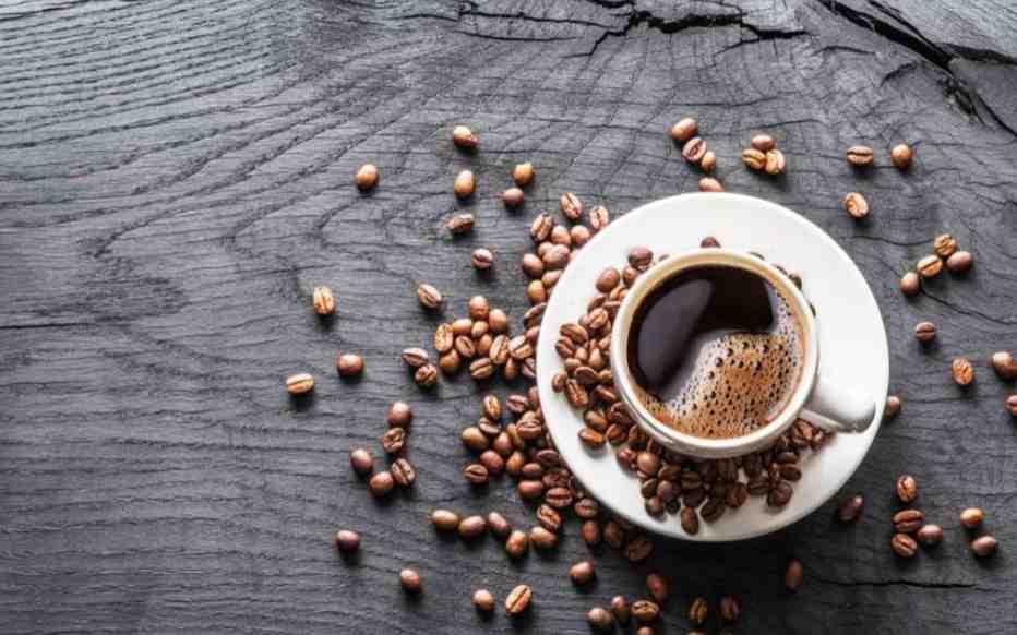 Le café est-il nocif pour le foie?