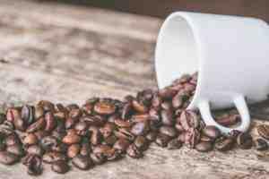 Le café est-il nocif pour votre santé?