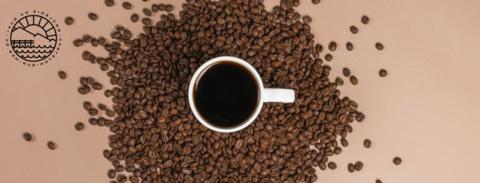 Le café est-il vieux?