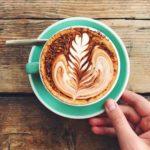 Ou boire le meilleur café du monde ?