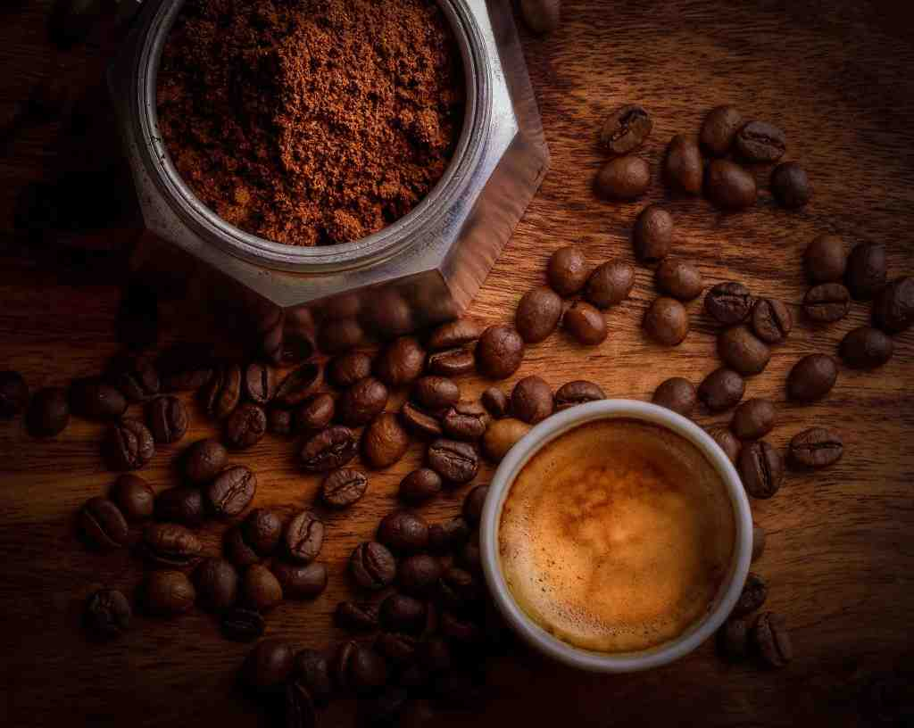 Où boire le meilleur café du monde?