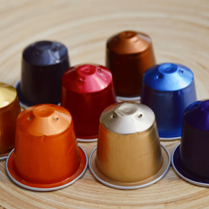Où jeter les capsules Dolce Gusto ?